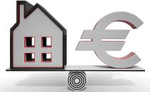Prezzi delle Case - Analisi del mercato immobiliare di Tenerife, Gran Canaria, Fuerteventura e Lanzarote