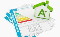 Casa Canarie: Documenti - Certificazione Energetica