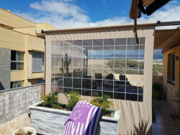 Attico in vendita a el Médano Tenerife Sud