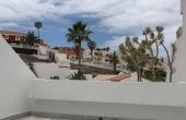 Tenerife Sud appartamento in affitto a Costa Adeje