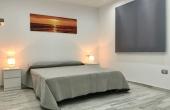 Tenerife Sud Torviscas Alto appartamento 1 camera + 1 bagno appena ristrutturato