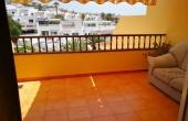 Tenerife Sud  San Eugenio vendesi ampio appartamento 1 camera