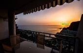 Appartamento con ampio terrazzo panoramico sul mare Taurito, Gran Canaria Sud