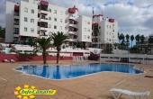 Tenerife Sud San Eugenio Bajo Appartamento 3 camere + 2 bagni + garage privato
