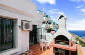 GRAN CANARIA > AMADORES > Appartamento con 2 Camere
