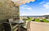 """Gran Canaria Arguineguin In vendita 3 Appartamenti, recentemente e con gusto modernamente ristrutturati, dotati di Licenza come """"Vivienda Vacacional"""" e quindi adatti anche per affitti a scopo turistico"""