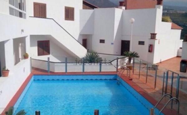 comprare casa a tenerife appartamenti case ville in vendita tenerife