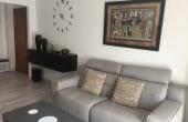 Tenerife Sud Appartamento in affitto - Cabo Blanco - garage privato