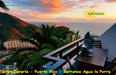 Puerto Rico - Gran Canaria appartamenti in affitto con 1 camera