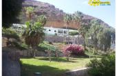 Gran Canaria in affitto appartamenti con 1 camera in Puerto Rico Barranco Agua la Perra