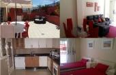 Tenerife, Bahia del Duque, Vendesi appartamento con 3 camere e 2 bagni