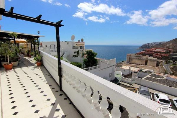 Appartamenti Gran Canaria Vendita