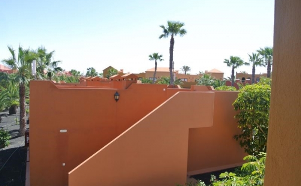 Apartamento in Corralejo