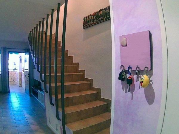 Duplex in Adeje