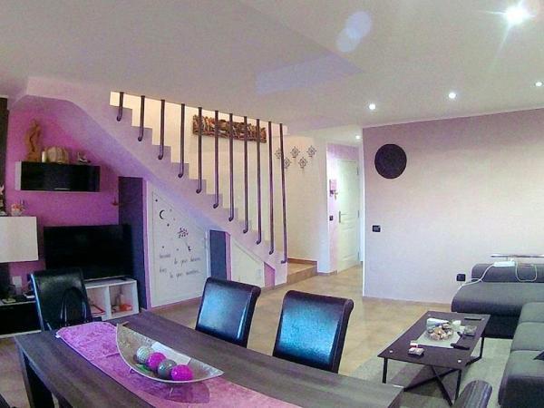 Agenzia Immobiliare Tenerife vendesi Duplex in Adeje