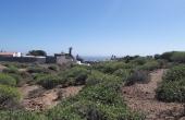 TENERIFE SUD   San Isidro  2 Terreni, vista al mare, per edificazione ad uso residenziale